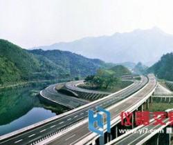 """""""高速交通软弱土路基性能控制和感测技术创新""""项目取得多项成果"""