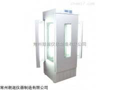 江蘇MGC-450HP人工氣候箱