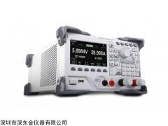 北京普源DL3031,DL3031直流电子负载,DL3031
