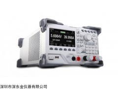 DL3031A可编程直流电子负载,Rigol DL3031A