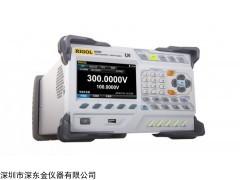 M302数据采集仪,北京普源M302,M302采集仪价格