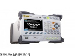 北京普源M301,M301数据采集仪,M301价格