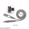 RP7150S有源單端探頭,北京普源RP7150S