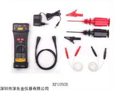 RP1050D高压差分探头,普源Rigol RP1050D