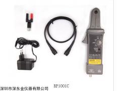Rigol RP1101C电流探头,普源RP1101C价格