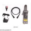 Rigol RP1101C電流探頭,普源RP1101C價格