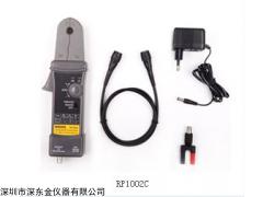 Rigol RP1102C电流探头,普源RP1102C