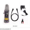 Rigol RP1102C電流探頭,普源RP1102C