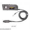 RP1105C示波器电流探头,北京普源RP1105C