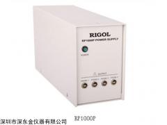 RP1000P电流探头电源,Rigol普源RP1000P