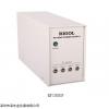 RP1000P電流探頭電源,Rigol普源RP1000P