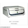 天瑞ROHS仪在五金塑胶的应用,ROHS仪分析检测的优势