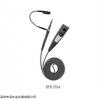 RP6150A無源低阻探頭,北京普源RP6150A