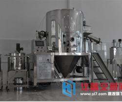 干燥设备市场前景大好 干燥设备运用在哪些方面呢