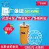合肥长源双联齿轮泵CBG-2080/2050-BFP