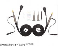 普源RP2200,RP2200价格,RP2200无源探头