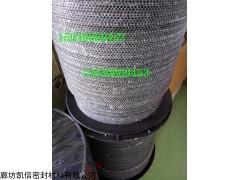 福建10*10碳化纤维盘根