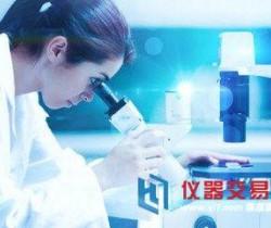 国家特种劳动防护用品质量监督检验中心落户江苏