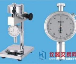 无锡计量测试院硬度计等项目首次通过ASTM认定