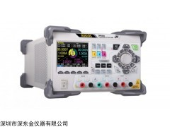 DP832A直流电源,普源DP832A,DP832A价格