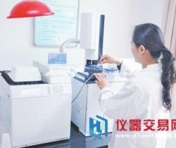 """江苏""""泰检易""""检验检测公共服务平台取得好成绩"""
