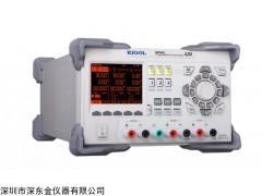Rigol DP832,DP832直流电源,普源DP832