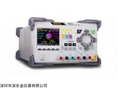 Rigol DP831A直流电源,北京普源DP831A