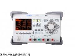 普源DP831,DP831直流稳压电源,DP831价格
