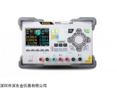 DP821A直流电源,北京普源DP821A,DP821A价格