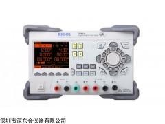 DP821直流电源,北京普源DP821,DP821价格