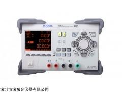 北京普源DP811,DP811直流稳压电源,DP811价格
