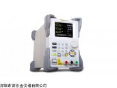 Rigol DP712直流电源,普源DP712,DP712