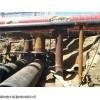 预制发泡聚氨酯保温钢管结构优势