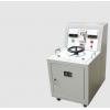 SD-KZX控制箱(台)价格,控制箱(台)厂家