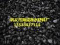 磺化煤 (3图)