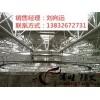 山西省薄型钢结构防火涂料生产厂家价格