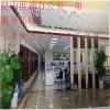 深圳专业耐寒弯折试验机校准校正第三方检测监督国家计量院