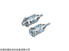 SMC壓力傳感器PSE56系列, SMC直銷商