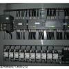 西门子PLC模块6ES7 193-6AG00-0AA0