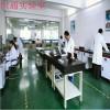 深圳专业TABER耐磨试验机计量校准检定维修调试第三方检测