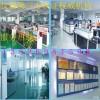 深圳插拔试验机校准认证校正检定第三方检测计量研究院