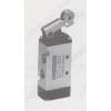 Q25C3C-L8,機控換向閥,生產廠家,KWL/凱維聯