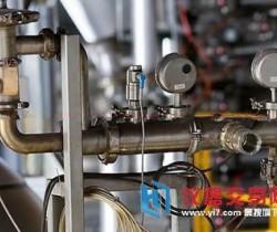 湖南勘测设计院检验能力提升10类2363个参数