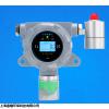 CHEM1580加油站油气测试仪价格