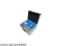 pGas200- ASM-MES-8s01便携式气体分析仪