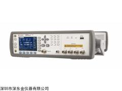 E4980AL-032 LCR表,是德E4980AL-032