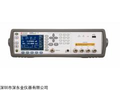 E4980AL-052LCR表,E4980AL-052