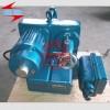 ZH系列电动执行器 ZH250-25K,ZH600-25K