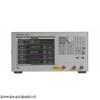 E4982A-300高頻LCR表,是德E4982A-300