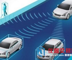 法国研发穿戴式压力传感器 可实时监测交通运输数据